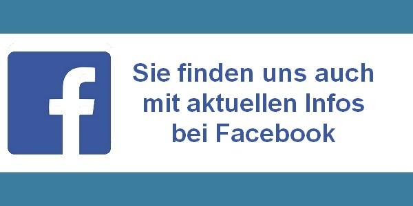 TH facebook